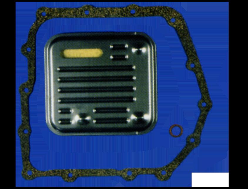 A604 (41TE), (A904/A727), - AutoPlanet Transmission S r l  - Cambi